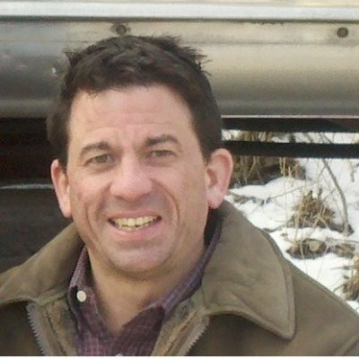 Jeffrey D. Donohoe, CPA J Donohoe & Associates LLC