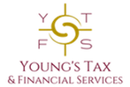Edwin O. Young, EA YOUNG'S TAX & FINANCIAL SERVICES