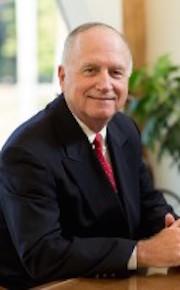 Gordon Ulen Ulen & Bennett Associates, CPAs