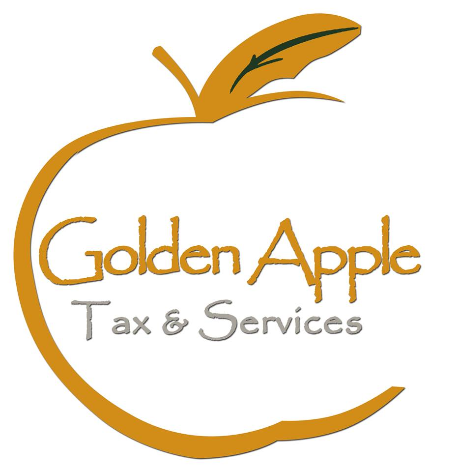 Ruth Cabrera De Alpire Golden Apple Tax & Services LLC