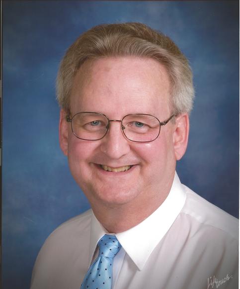 Ronald Hornung Freedom Financial Strategies