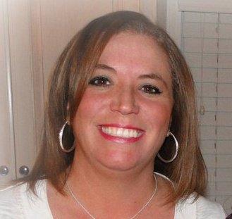 Michelle Parker HEARTLAND INTEGRITY SERVICES, LLC