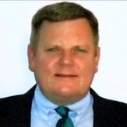 Carl Schrader SCHRADER ACCOUNTING AND TAX INC.