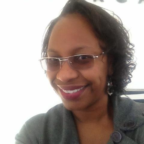 Yolanda Edwards Mint Horizons LLC