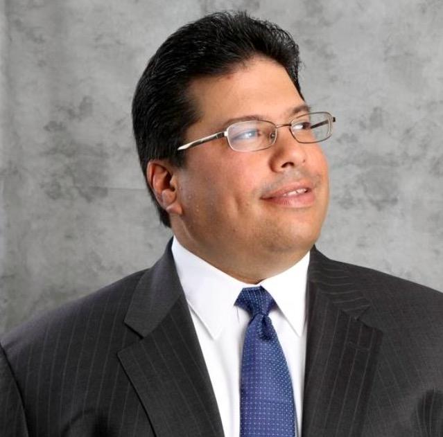 Emilio Cruz Real Tax Service