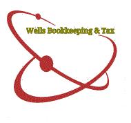 LoRetha Wells Wells Bookkeeping & Tax, LLC