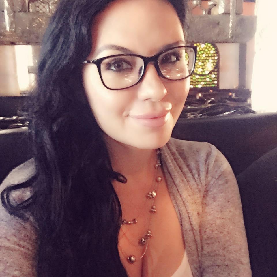 Claudia  Lopez 1ST CHOICE TAX SERVICES