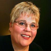 Christina Hansen Accounting & Tax Edge Llc