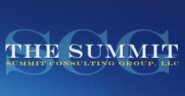 Michael J.  Henninger, EA SUMMIT CONSULTING GROUP, LLC