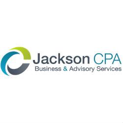 Kyle C. Jackson, CPA KYLE C. JACKSON, CPA, PC