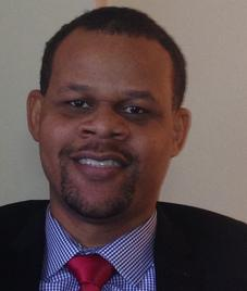 New York CPA and Tax Professional Clifford Romain