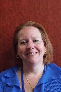 San Antonio Tax Preparer and Tax Accountant - Audrey Rose Smith