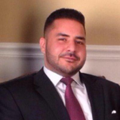 Hanny Badran Ea United Tax Solutions Llc Hamilton Nj Tax Preparation And Accounting