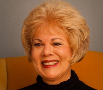 Colorado Springs Tax Accountant Patricia Cuchiaro, CPA