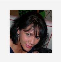 New York Tax Accountant Victoria DiSalvatore