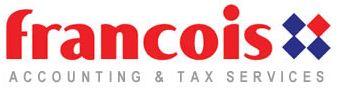 Monroe Tax Accountant James Francois
