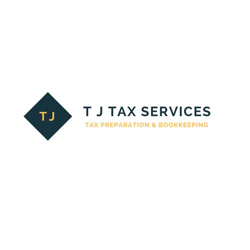 Tamika Jackson Tj Tax Services Llc Atlanta Ga Tax Preparation And Accounting