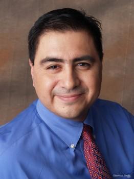 San Antonio Certified Public Accountant Fred Flores