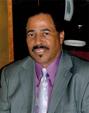 Upland Tax Accountant Gordon W. McNamee, CPA