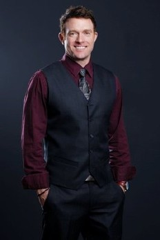 San Diego Tax Accountant Dennis O'Connor