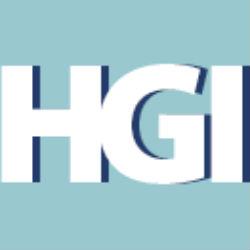 HGI Financial Services