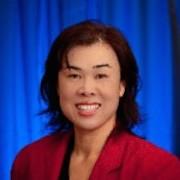 Campbell Tax Accountant Lina Loh