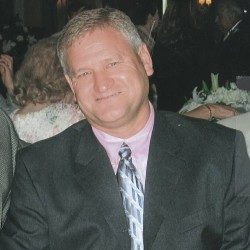 St Petersburg Tax Accountant Ron Howell