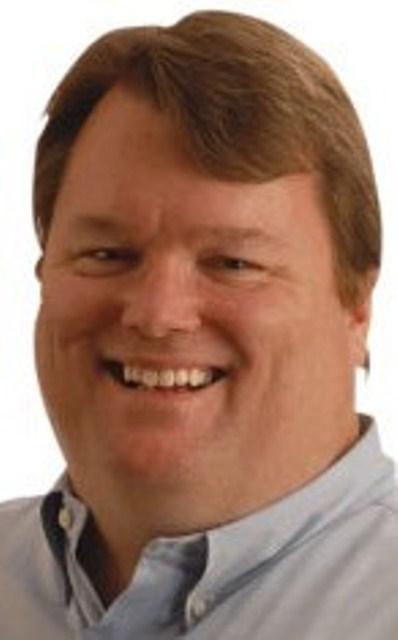 Mountain View Tax Accountant Ron Hogsett, MBA, EA