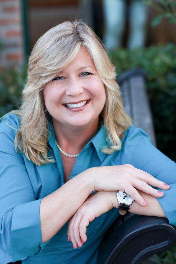 Danville Tax Accountant Julie Duda