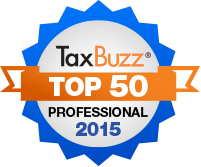 TaxBuzz Verified