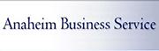Anaheim Tax Professional Mark McConnell