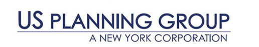 New York Financial Planning and Wealth Management