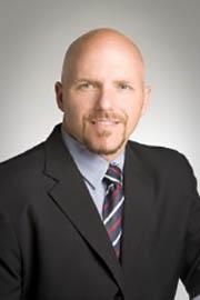 San Jose Certified Public Accountant Sheldon Chavan