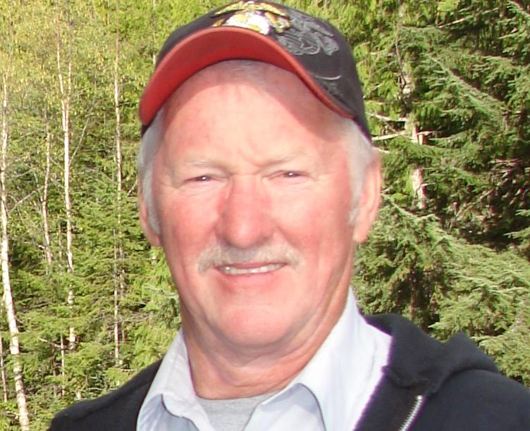 Mesa Tax Professional David Palmquist