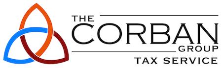 Anaheim Tax Accountant The Corban Group Tax Service