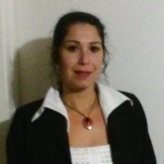 Miami Tax Professional Yuraime Fernandez