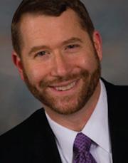 New York Tax Accountant Mark Rataflia