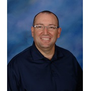 Palatine Certified Public Accountant Marc Paquette