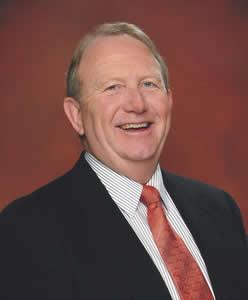 San Jose Tax Accountant Kent Noard