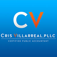 Harlingen Tax Accountant Cris Villarreal