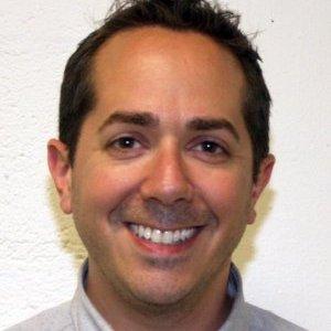 New York Tax Professional Steven C. Marsh