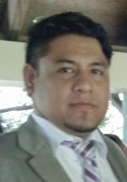 miami Tax Accountant DIEGO PABON