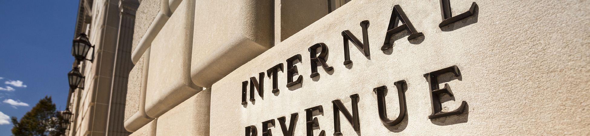 11 most common irs notices what you need to know falaconquin