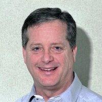 San Jose Tax Accountant Bob Mason