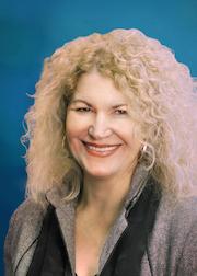 Campbell Tax Professional Fernanda Aguiar, CPA, EA