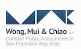Campbell California Tax Preparer Eugene Mui
