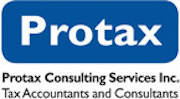 New York Tax Accountant Marc J.  Strohl, CPA