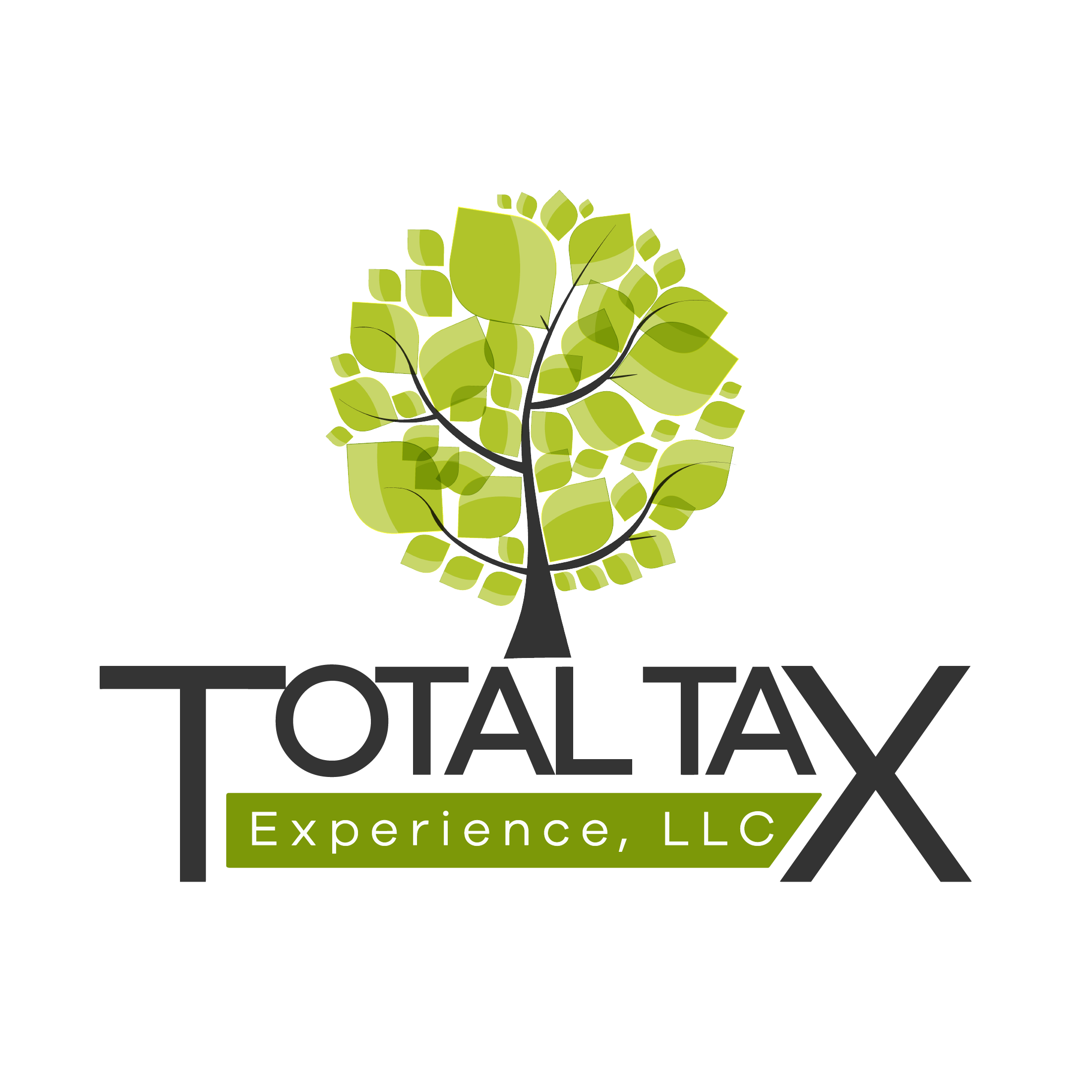 Employee or independent contractor total tax experience llc total tax experience llc falaconquin