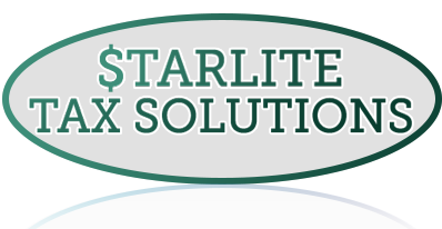 Maximize Your Child Care Credit | StarLite Tax Solutions