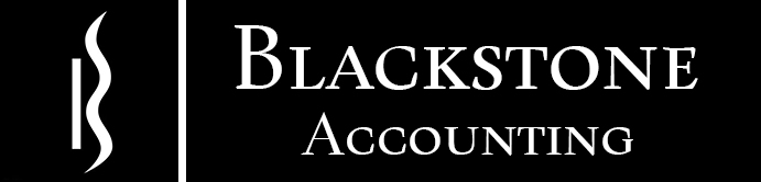 Accounting and Tax Services | Blackstone Accounting